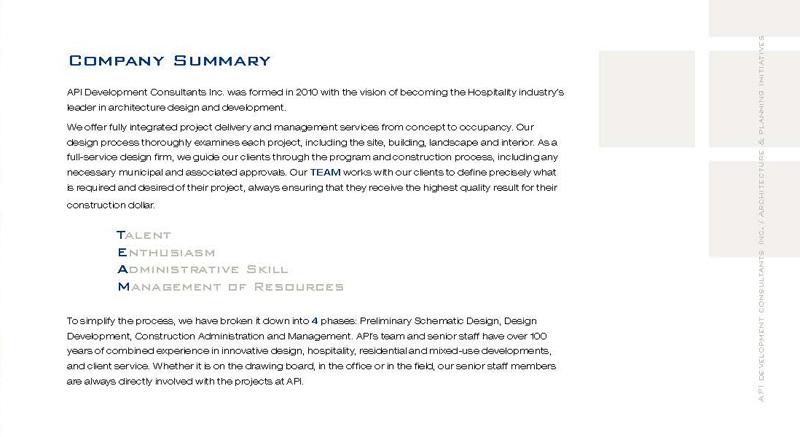API Brochure 2014 - 2b
