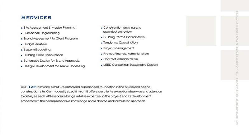 API Brochure 2014 - 4b