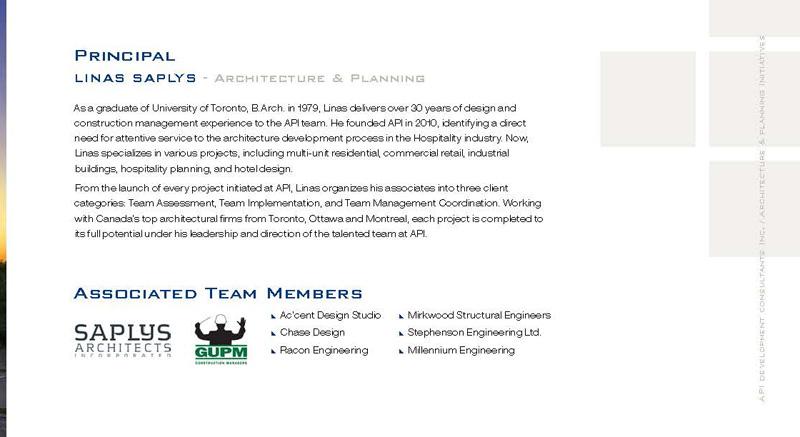 API Brochure 2014 - 7b