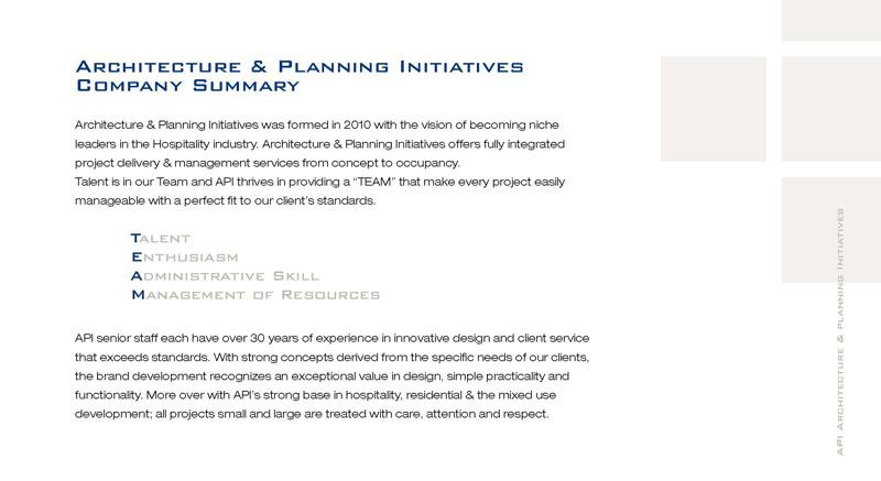 API brochure 2012 - 03