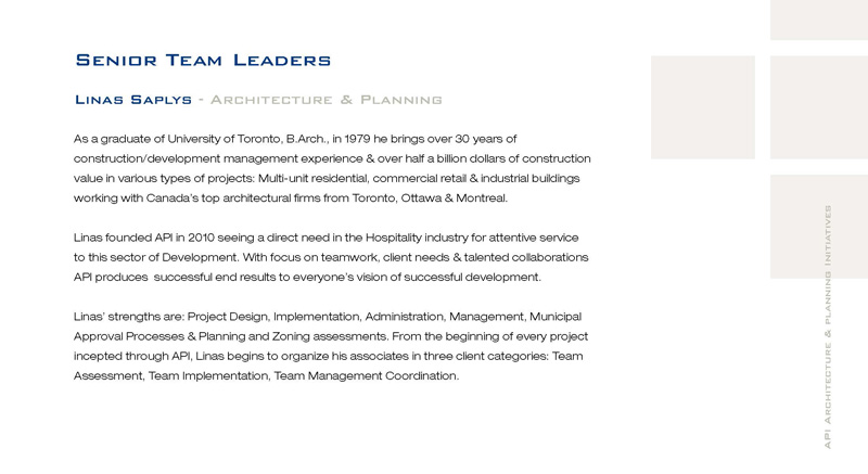 API brochure 2012 - 11