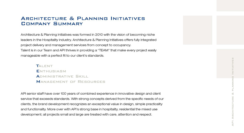 API brochure 2013 - 03