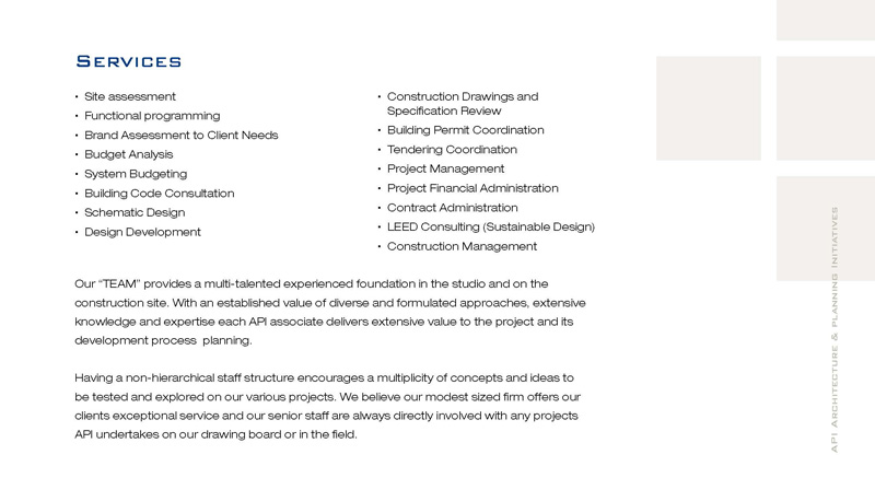 API brochure 2013 - 07