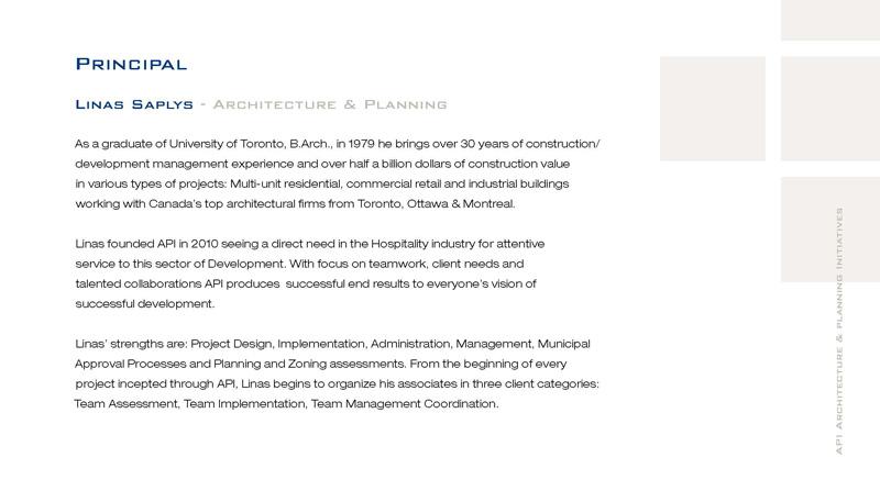 API brochure 2013 - 11