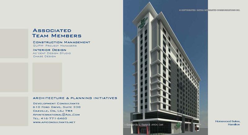API brochure 2013 - 12