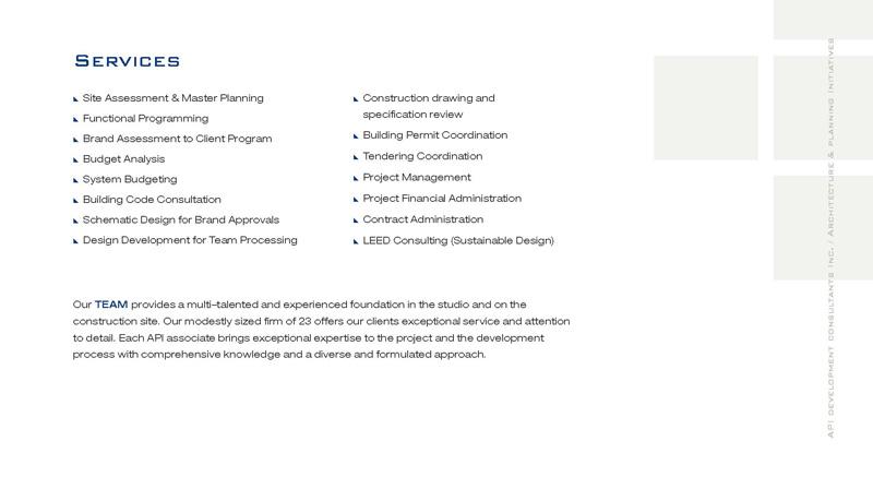API brochure 2015 - 15