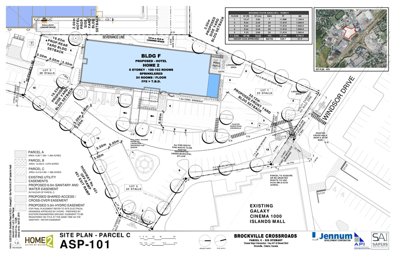 ASP-101r1.1-(Brockville-Crossroads---Home2---Site-Plan)-15-04-20