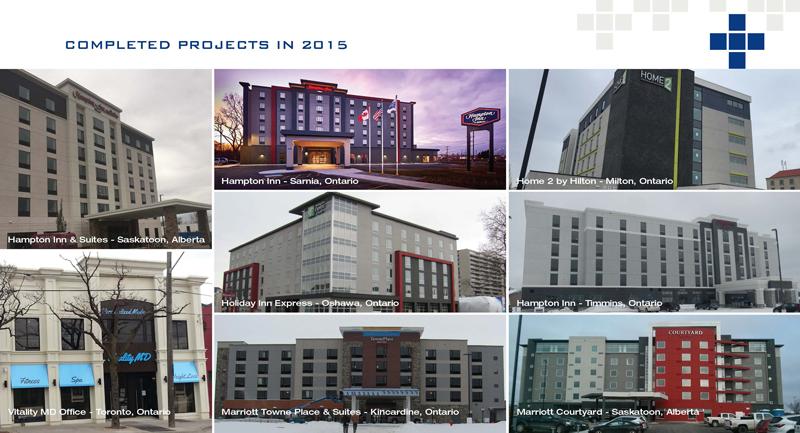 API brochure 2016 - 14