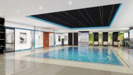 Capital Pointe, Regina, AB - Interior & Exterior Lifestyle Renders3