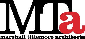 mta_logo_wordmark_pantone