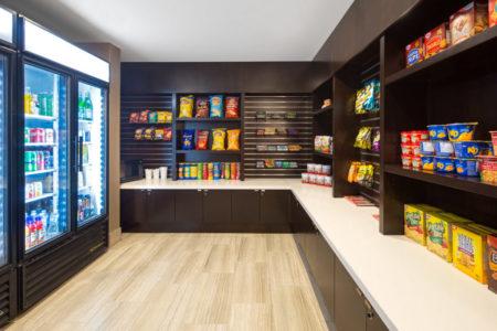 Suite_shop