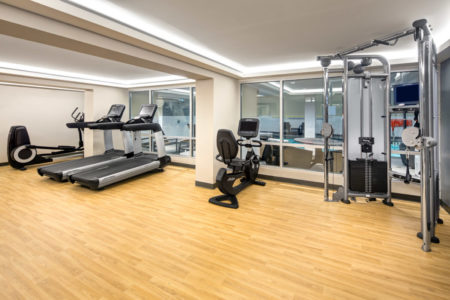 fitness_centre_B