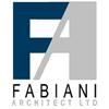 Fabiani.fw