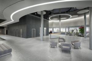 Lobby_Reception