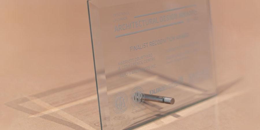 EIFS Council Architectural Design Awards