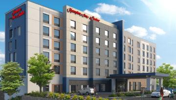 19-044 Aurora Hampton Inn & Suites Rendering3