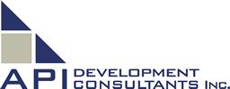 API Consultants