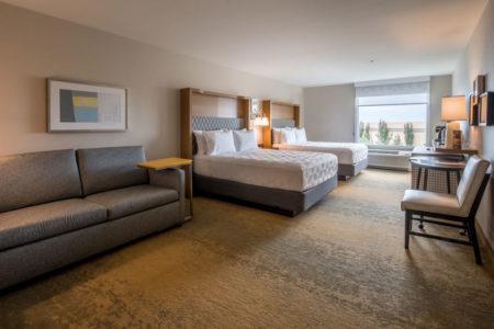 Holiday Inn -6